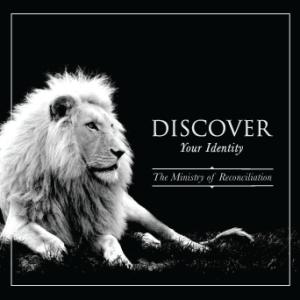 Lion_DYI_Min_of_Reconciliation